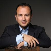Karim Ben Soltana