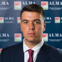 Andrea Cacciatore