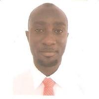 Oluwafemi Ayesoro