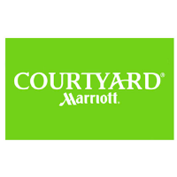 Courtyard by Marriott Madrid Princesa Hotel