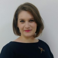 Dorina Sandor