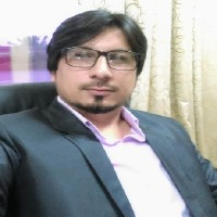 Fraz Khan