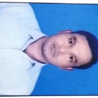 Ganesh Biswas