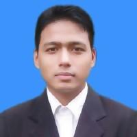 Bikram bahadur Rana