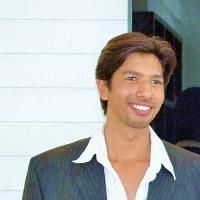 Bhavesh Nakul