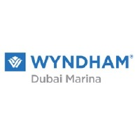 Cluster Reservations Agent - Wyndham Dubai Marina and TRYP by Wyndham