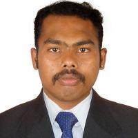 Nehru Muthusammy