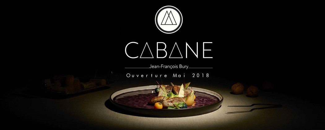 Cabane Restaurant