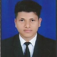 Varun Nagar