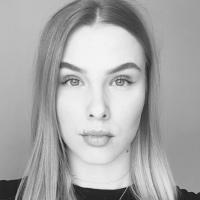 Cassandra Garnier