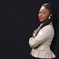 Ifeoluwa Bamidele