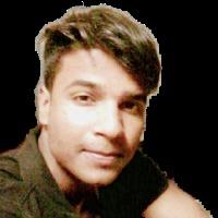 Rabiul Shaikh
