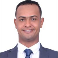 Ragab Ahmed
