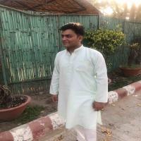 Rishabh Vij