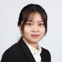 Caiyi Shen