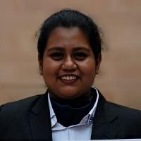 Shalmoli Das