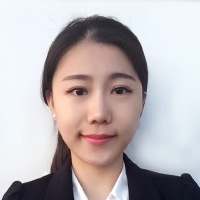 Charlotte Wu