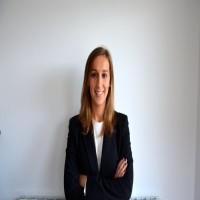 Alejandra Torent