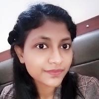 Madhuri Khess
