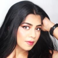 Manisha Chakraborty