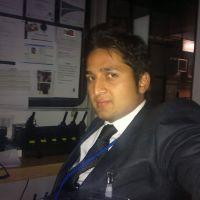 Adnan Shaukat