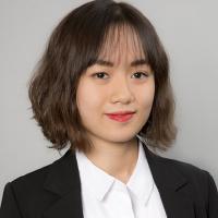 Nguyen Thi Khanh Linh