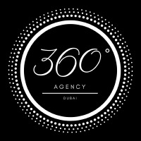 360° Agency Dubai