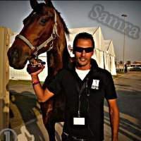 Samir Osman