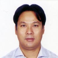 Shashikar Lama