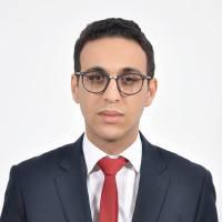Malek Sghaier