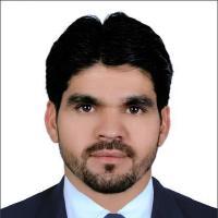 Maoz Khan