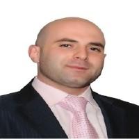 Ashraf Nasreddine
