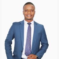 Jacob Amoako
