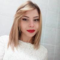 Alessia Maggio