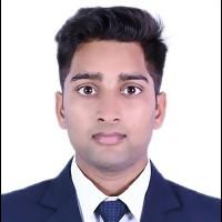 Kishan Kumar singh