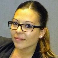 Araceli Garcia Rodriguez