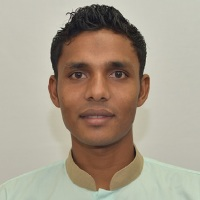 Ibrahim Abdul Nasir