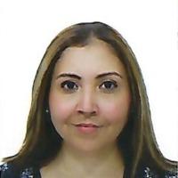 Cristina Rosario Mejia