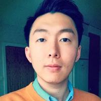 Chen Yang