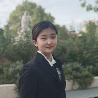 Yoomi CHUN