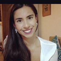 Mariana Jaimes Perez