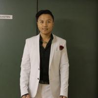 Lobsang Kagyabtsang