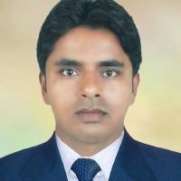 Abhinandan Kumar