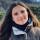 Andreea Prodan