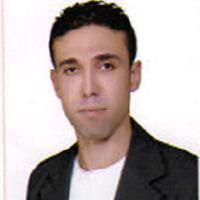 Mahmoud Teama