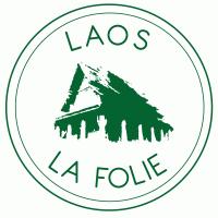 La Folie Lodge (Laos)