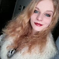 Natalia Szyszka