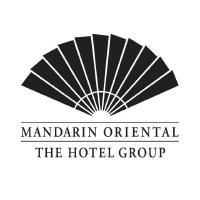 Mandarin Oriental Hotel Group Asia