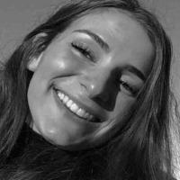 Mathilde Servella