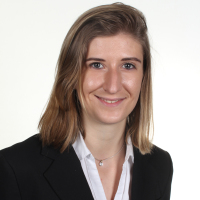 Prisca De Franqueville